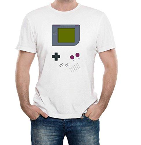 new-gameboy-t-shirt-tee-100-cotton-unisex-boys-men-women-girls-sizes-s-xxl-xl