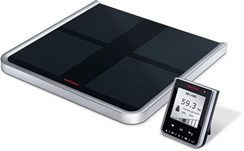 soehnle-body-balance-comfort-select-digital-body-analysis-bathroom-scale-with-separate-display-termi