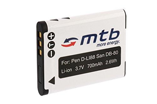 batterie-d-li88-pour-pentax-optio-h90-p70-p80-w90-ws80-sanyo-db-l80-voir-liste