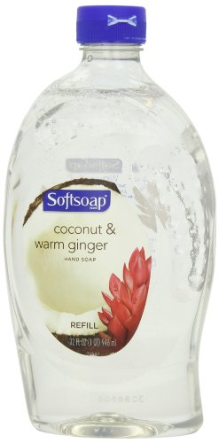 softsoap-coconut-and-ginger-liquid-hand-soap-refill-32-ounce