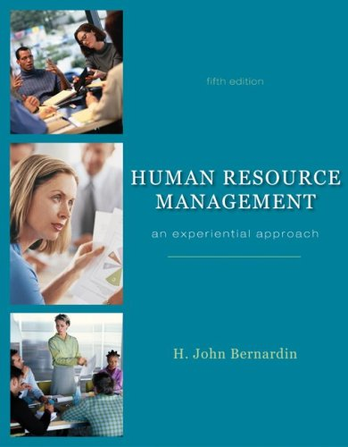 Human Resource Management with Premium Content Code Card