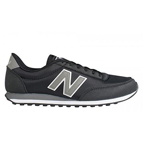 new-balance-u-410-cc-womens-suede-nylon-trainers-black-39-eu