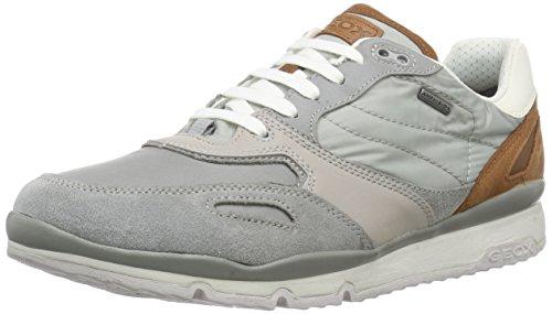 geox-mens-u-sandro-b-abx-fashion-sneaker-stone-ice-nylon-suede-45-m-us