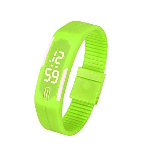 tongshi-para-mujer-para-hombre-de-goma-reloj-led-fecha-deportes-pulsera-reloj-de-pulsera-digita-verd