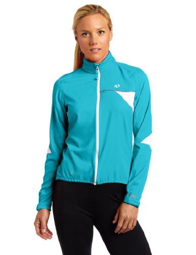Buy Low Price Pearl Izumi Women's Elite Barrier Jacket (B004N62BUE)