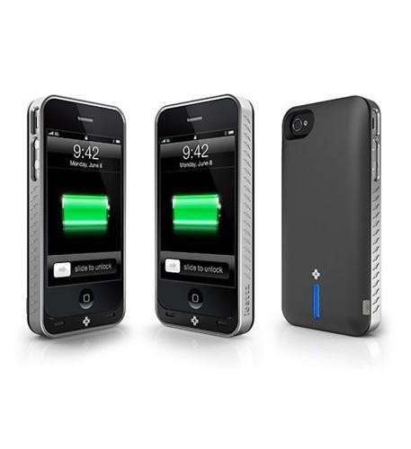 Cheap iphone 4s deals tesco