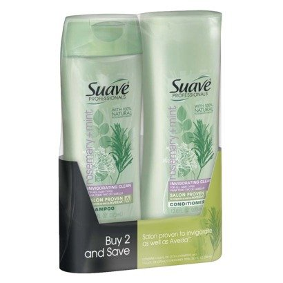 suave-professionals-shampoo-and-conditioner-set-126-oz-ea-rosemary-and-mint