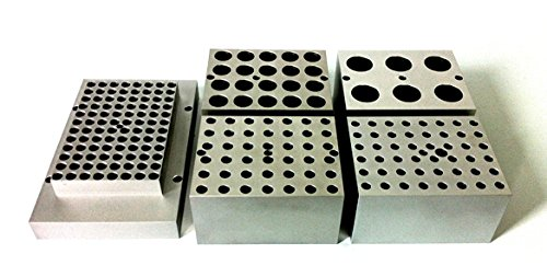 miu-lab-secco-bagno-incubatore-dkt200-2-rt-5-150-display-lcd-400w