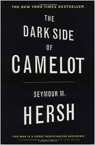 Radar - {PDF Epub} Download The Dark Side of Camelot (Text ...