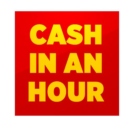 Payday Loans & Cash Advance
