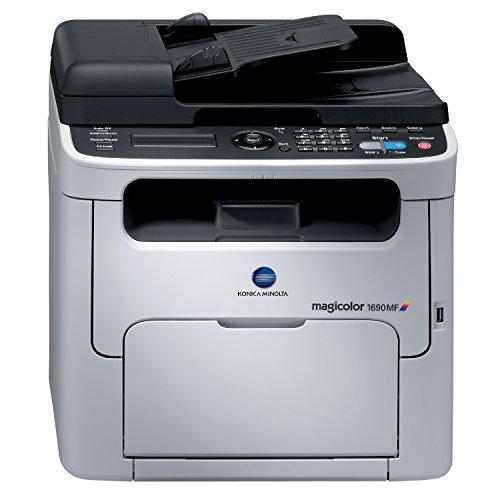 konica-minolta-magicolor-1690mf-all-in-one-impresora-laser-600-x-600-dpi-400-mhz-pentium-ii-128-mb-r