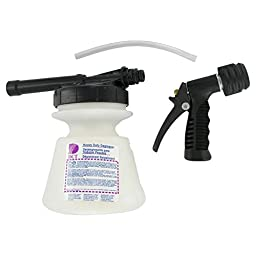 Hydro Systems SP4191 Hydrofoamer Kit