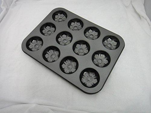 rff-famiglia-gadget-utili-torta-di-12-anche-antiaderente-facile-da-forno-stampo-da-forno-meixi
