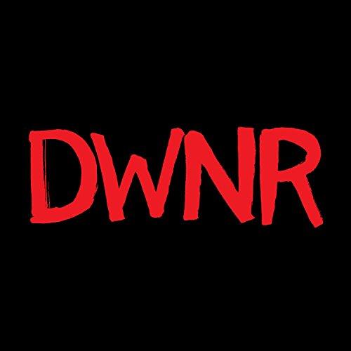 Dem Atlas – DWNR – CD – FLAC – 2014 – FATHEAD