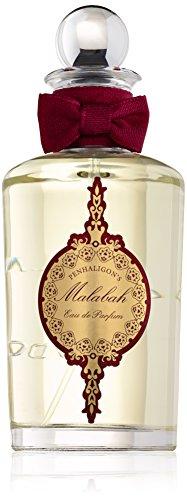 penhaligons-malabah-eau-de-parfum-100-ml