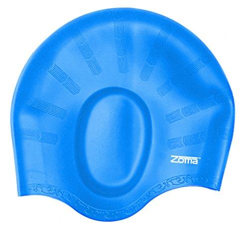 badekappe-fur-herren-und-damen-aus-silikon-fur-langes-fulliges-oder-kurzes-haar-mit-ergonomischen-oh