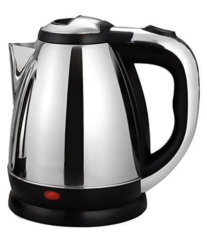 ANMOL 1.8L STAINLESS STEEL ELECTRIC KETTLE – TR-1108