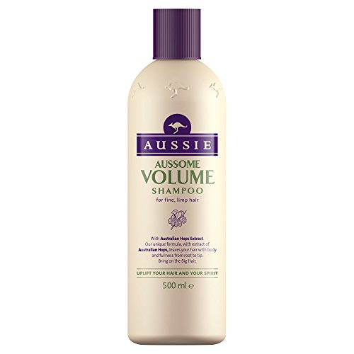 volume-shampoo-500ml-aussie