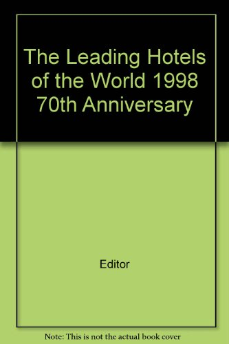 the-leading-hotels-of-the-world-1998-70th-anniversary