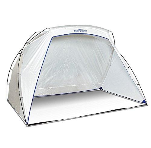 Homeright C900038.M Spray Shelter