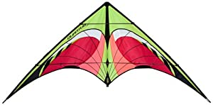 Prism Kite Technology Prism Quantum Stunt Kite at Sears.com