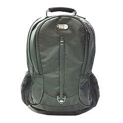 Dell Wanderer 15 Inch Laptop Backpack (Black)