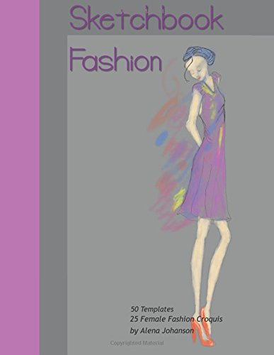 sketchbook-fashion-female-fashion-figures
