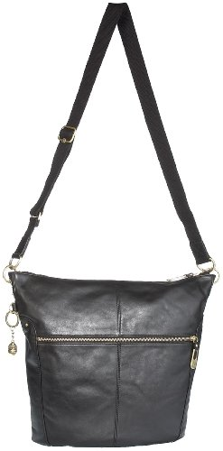 Kipling Suzu Ink Medium Shoulder Bag