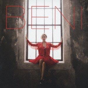 BENI – Red
