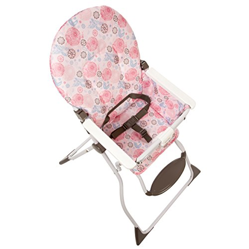 Cosco Slim Fold High Chair Casey