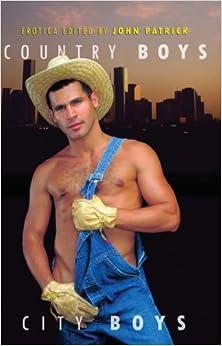 Amazon.com: Country Boys City Boys (9781934187234): John Patrick