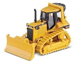 Norscot Cat D5M Track - Type Tractor 1-87