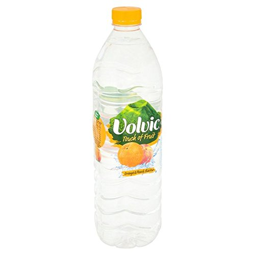 6-x-volvic-tof-orange-peach-15lt-6-pack-bundle