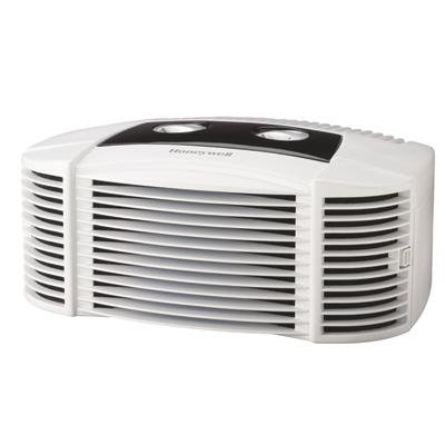 Image of New - Hw 8' x 10' Room Air Purifier by Kaz Inc (19b16200B802A)