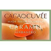 Habanero Caramel - 2 8oz boxes