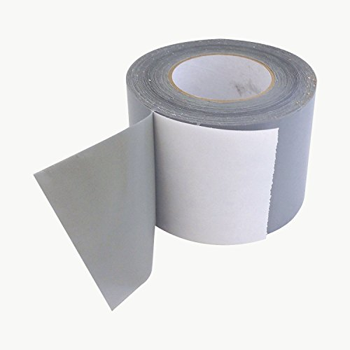 pro-tapes-pro-flex-patch-and-shield-tape-4-in-x-50-ft-grey