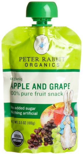Peter-Rabbit-Organics-Pouches-Pack-of-10