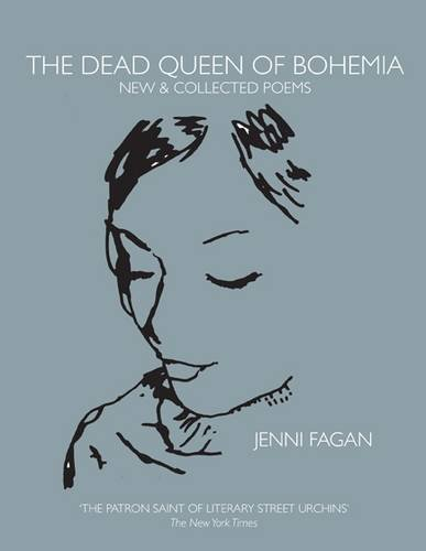 the-dead-queen-of-bohemia-new-collected-poems
