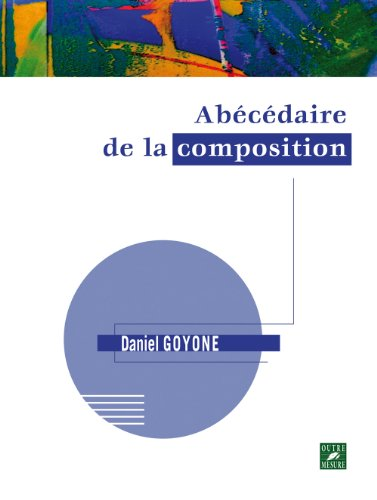 Daniel Goyone Daniel Goyone