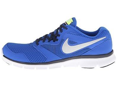Nike Flex Experience Run 3 Men's Running Shoes 12.5 D - Medium
