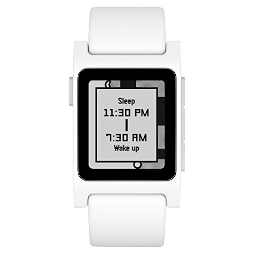 pebble-2-heart-rate-smartwatch-con-pantalla-de-122-128x32-bluetooth-color-blanco