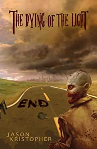 (FREE on 8/2) End by Jason Kristopher - http://eBooksHabit.com