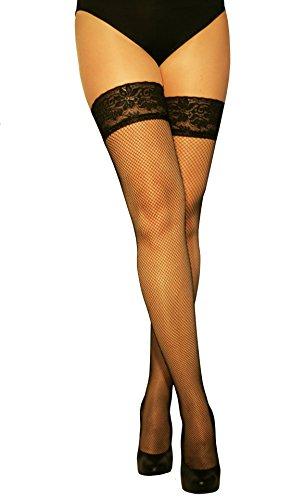 marilyn-alla-moda-supporto-da-rete-calze-con-silicone-nastro-adesivo-punta-56holes-20-denari