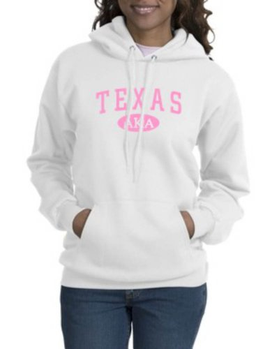 Alpha Kappa Alpha State Sweatshirt