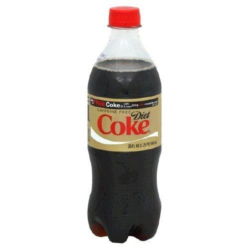 coke-cola-caffeine-free-diet-20-fl-oz-pack-of-12-by-n-a