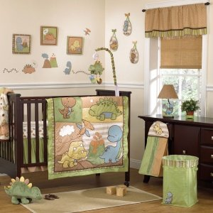 Wide Child Safety Gates front-315039