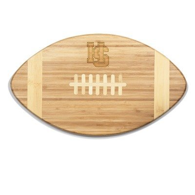 ncaa-touchdown-engraved-cutting-board-ncaa-team-hampden-sydney-tigers-by-picnic-time
