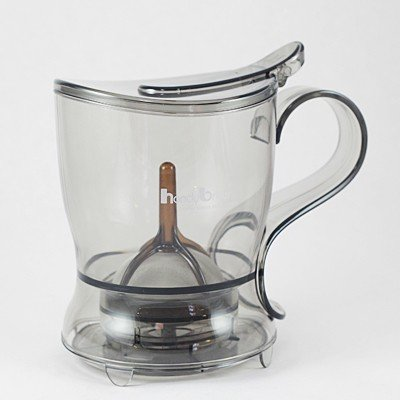 Find Discount HandyBrew Coffee Dripper