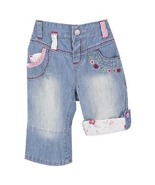 صور ازياء و ملابس للاطفال ماركة مذركير Mothercare روعه و جميلة 41t3801EgGL._SX315_S
