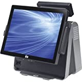 ELO Digital Office - E138288 -